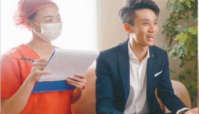 沈阳日报:美德因台美家产后护理中心教你成为合格的母亲