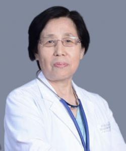 徐桂君 Xu GuiJun