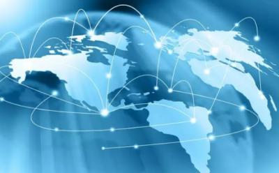 美徳因集团 两国四地再拓国际医疗战略布局