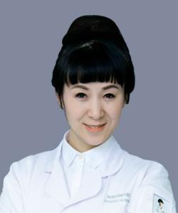 孙鹏达 SunPengDa