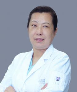 邓小英 Deng Xiaoying