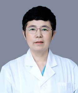 刘伟革 Liu Weige