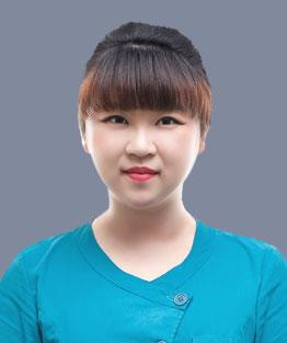 于文文 Yu Wenwen