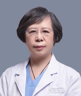 王健 WangJian