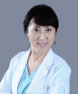 刘颖慧 Liu Yinghui